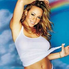 Mariah Carey ARIES https://www.etsy.com/listing/155425905/funny-mugs-aries-zodiac-mug-rude-cuppa?ref=shop_home_active_9