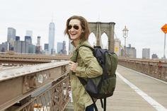 Solo Travel Safety Tips: The Ultimate List for Women -- Traveling in the Age of Terror can be scary, especially if you're a woman traveling alone. Solo Travel, Travel Tips, Travel Destinations, Travel Ideas, Best Places To Travel, Places To Go, Bucket List Ideas For Women, Airplane Essentials, Safety Tips