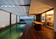 cool-coastal-house-spain-2.jpg