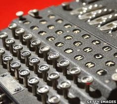 Alan Turing : Society failed the genius, we must learn from his loss / Mike Lynch Alan Turing, Enigma Machine, Cyber Warfare, Bletchley Park, World Records, The Secret, Coding, Hacks, Wwii