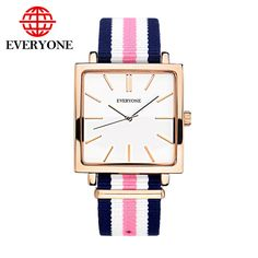 Brand Luxury Rose Gold Women Watches Fashion Casual Sport Watch Ladies Quartz Dress Wristwatch relogio feminino