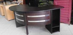 Muebles de oficina | separadores | melamina | Muebles Arkor