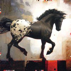 Uno  46 x 46  oil on canvas   Craig Kosak