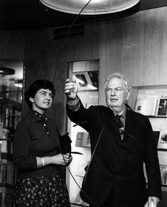 Alexander Calder 1935