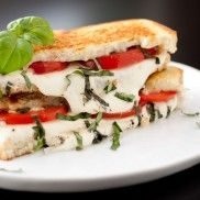 lanches_vegetarianos_4
