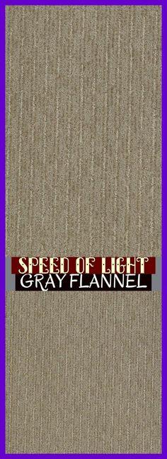 Speed Of Light - Gray Flannel , #shawcarpet lichtgeschwindigkeit - grauer flanell #shawcarpetStairs #shawcarpetHome Speed Of Light - Gray Flannel , shaw carpet Gray | shaw carpet Tile | shaw carpet Green