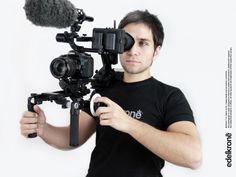 El inspector gadget de la fotografia