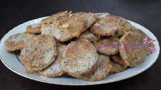 Tart Tiramisu – Lavanta Mutfak Tiramisu, Pork, Meat, Kale Stir Fry, Tiramisu Cake, Pork Chops