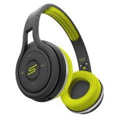 46c702503bc 31 Best Bluetooth On-Ear headphones images in 2015 | In ear ...