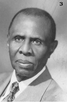 Jean Price Mars - Ethnologist 1876-1969- In 1928, he published what was to become one of his most influential pieces of work: Ainsi parla l'oncle. Many have compared it to as Haiti's answer to W.E.B Dubois black awareness tome The Soul of Black Folk. In his book, Price-Mars encouraged his fellow Haitians to embrace the African roots, he felt they were rejecting too arduously in favor of European culture. Haiti