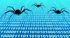 VIRUSES & MALWARE You may not even notice that it's reporting your online activities. Eventually it will take over your computer and use it to infect other computers.You lock your house and car why not protect your privacy? How Does Seo Work, How To Get Rid, How To Remove, Software Security, Page Web, Hacker News, Error Code, Space Projects, Motivational Thoughts