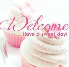 Cupcake Couture, Beautiful Cupcakes, Sweetest Day, Have A Beautiful Day, Sweet Nothings, Sweet Cakes, Cupcake Cookies, Cupcake Recipes, Cake Pops