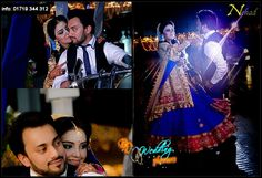 31 Best Wedding Planners Bangladesh Images Event Management