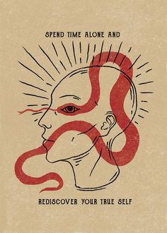 Kunst Inspo, Art Inspo, Wall Prints, Poster Prints, Posters, Soul Art, Aesthetic Art, Oeuvre D'art, Wall Collage