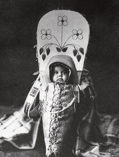 Sacagawea Rocks