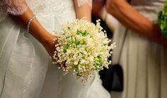 buchet mireasa, nunta pe plaja www.carmenevents.ro Wedding Bouquets, Lace Wedding, Wedding Dresses, Bride Dresses, Bridal Gowns, Wedding Dressses, Weding Dresses, Dress Wedding, Wedding Flowers