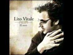 Lito Vitale - Ese amigo del alma