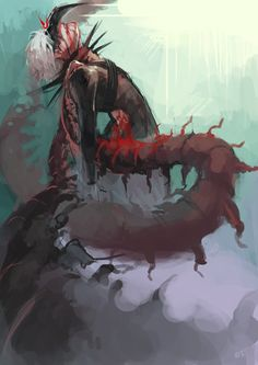 Find images and videos about anime, tokyo ghoul and kaneki on We Heart It - the app to get lost in what you love. Manga Anime, Art Manga, Anime Boys, Anime Art, Tokyo Ghoul Fan Art, Ken Kaneki Tokyo Ghoul, Tokyo Ghoul Manga, Kaneki Kun, Tsukiyama
