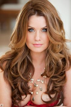 Best Hairstyle For Long Face And Wavy Hair