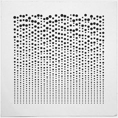 Platform for research design on generative drawings made with code. Dots Design, Pattern Design, Design Art, Vector Pattern, Code Art, Parametric Design, Generative Art, Grafik Design, Textures Patterns