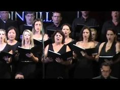 Orquestra e Coro da Cidade de Joinville