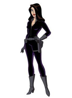 League Of Assassins, Talia Al Ghul, Thalia, Gotham, Dc Comics, Art Drawings, Universe, Batman, Comic Books