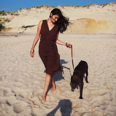 mimi thorisson breezy dress