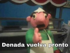 Memes Estúpidos, Cute Memes, Stupid Memes, Funny Quotes, Funny Memes, Great Ab Workouts, Northwestern University, Spanish Memes, Funny Spanish