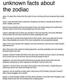 Zodiac Signs Sagittarius, Pisces Quotes, Astrology Signs, Zodiac Traits, Zodiac Star Signs, Zodiac Sign Facts, Horoscope Signs, Zodiac Horoscope, My Zodiac Sign