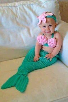 mořská panna Baby clothes http://womensmax.com/baby-clothes ☺ ☺