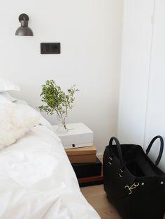 #whitebedroom #bedroomdetails