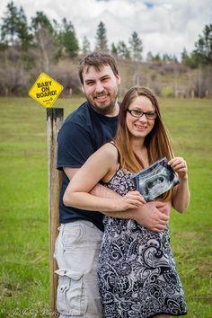#pregnancyannouncement #pregnancy #pregnant