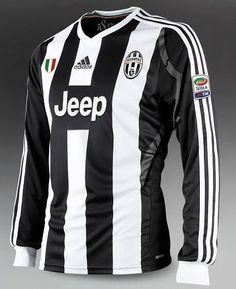 New Adidas Juventus shirt. Like it. Futebol b048617fe1ac0