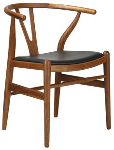Hans-Wegner-Wishbone-Chair-Leather-Pad-www.swiveluk.com-35.jpg (1320×1737)