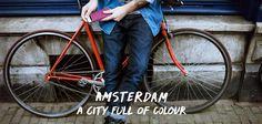 #cityfullofcolour
