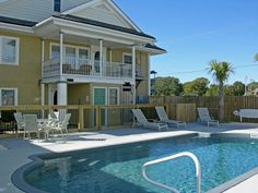 Myrtle Beach Vacation Rental #496076 BeachHouse.com Rent Me! Memorial Day Sale All available June weeks have been discounted b