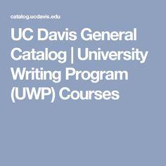 english writing essay topics degree students
