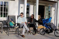 veranda Baby Strollers, Children, Baby Prams, Young Children, Boys, Kids, Strollers, Child, Children's Comics