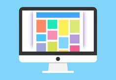 Need a Website Built then House of Freelancing can help!