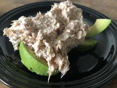 CA food and cakes – Lette retter og søde sager