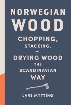What I'm reading now: Norwegian Wood