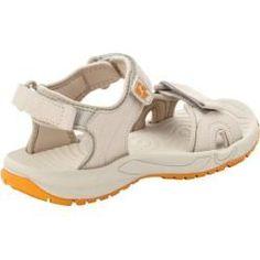 Keen Clearwater Cnx Damen Wasserfest Trekking Schuhe Wanderschuhe Orange Braun