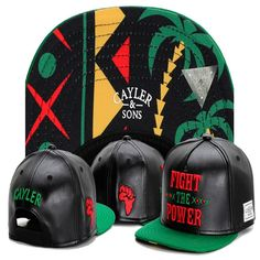 $13.19 (Buy here: https://alitems.com/g/1e8d114494ebda23ff8b16525dc3e8/?i=5&ulp=https%3A%2F%2Fwww.aliexpress.com%2Fitem%2FLetter-Cayler-Sons-Leather-Caps-Men-Fresh-Trendy-Leisure-Baseball-Caps-Hip-Hop-Gesture-Luxury-Flat%2F32705506013.html ) Letter Cayler