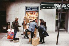 http://artblart.files.wordpress.com/2013/01/jeff-mermelstein-untitled-package-pile-up-new-york-city-1995.jpg