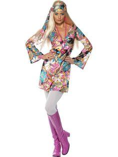 Tie Dye Hippie Costume for Kids | Pinterest | Hippie boy Costumes and Hippie costume  sc 1 st  Pinterest & Tie Dye Hippie Costume for Kids | Pinterest | Hippie boy Costumes ...