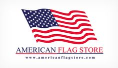 american flag logos - Google Search
