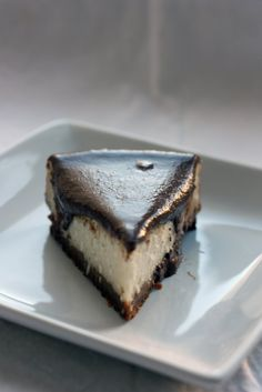 Cuisine v gane pour carnivores roberto martin code plan te blog vegan guides recettes - Gateau vegan inratable ...