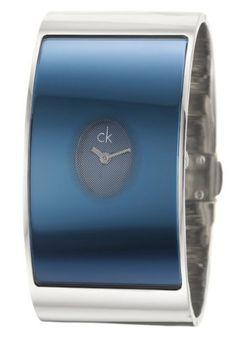 Calvin Klein Flash Women's Quartz Watch K3424706 Calvin Klein. $168.99. Case Diameter - 32 MM. Save 36%!