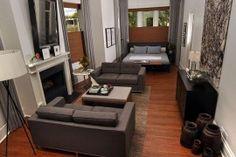 Google Image Result for http://cdn.decoist.com/wp-content/uploads/2012/06/small-studio-apartment-design-in-chicago-270x180.jpg