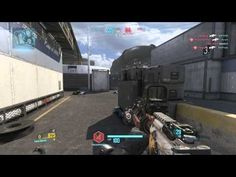 Metro Conflict [EP 82] - Metro Conflict is a Free to play  FPS [First Person Shooter] MMO [Massively Multiplayer Online] Game  featuring near-futuristic weapons